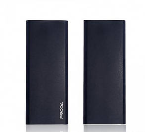 Power Bank Рroda Vanguard PP-V12 на 12 000 mah! Два цвета!, фото 2