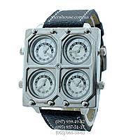 Бюджетные часы Diesel SSBN-1030-0013