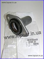 Сальник первичного вала (лейка) на Fiat Ducato III 2.2HDi 06-  ОРИГИНАЛ 210551