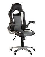 Кресло (от 2шт) RACER Tilt PL35 с механизмом качания