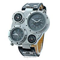Бюджетные часы Diesel SSBN-1030-0014