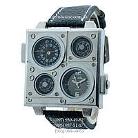 Бюджетные часы Diesel SSBN-1030-0015