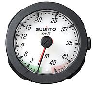 Глубиномер для дайвинга Suunto SM-16/45; консольный, без корпуса