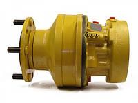 Гидродвигатель хода Poclain MSE11-0-11C-F11-2AP0-3DF2, MSE11-0-11C-F11-2AP1-3DFH