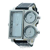 Бюджетные часы Diesel SSBN-1030-0016
