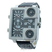 Бюджетные часы Diesel SSBN-1030-0017