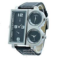 Бюджетные часы Diesel SSBN-1030-0018