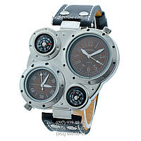 Бюджетные часы Diesel SSBN-1030-0019