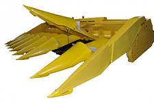 Жатка Кукурузная ЖК-60Кл, фото 2