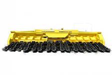 Жатка Кукурузная ЖК-80, фото 3
