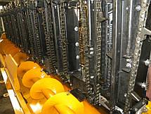 Жатка Кукурузная ЖК-80ДЖ, фото 3
