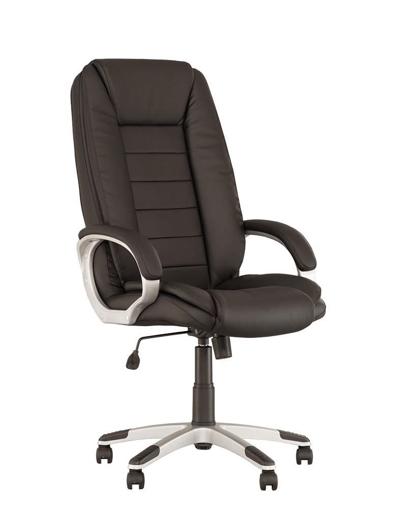 Кресло DAKAR Tilt PL35 с механизмом качания