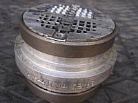 Клапан ПИК-110-2,5, клапан ПИК-110-0,4, клапан ПИК-110-4,0