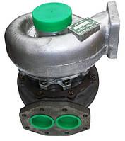 Турбокомпрессор ТКР 11 Н3 Д-160