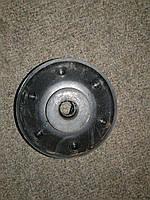 Виброизолятор МТЗ   80-6700160