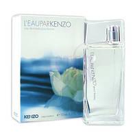 Kenzo L`Eau Par Kenzo Pour Femme  edt 50  ml. w оригинал