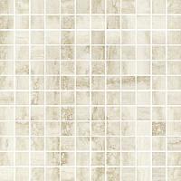 Мозаика Amiche Beige 29,8 x 29,8 см см PARADYZ