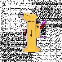 Газовый резак Kovea Dolpin Gas KTS-2907