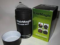 Камуфляж для волос Hair Magic - густые волосы каждый день!