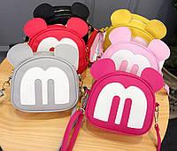 """Женская сумочка """"Микки"""", фото 1"""