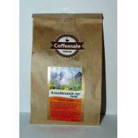 Фруктово - травяная смесь Альпийский луг 100 гр