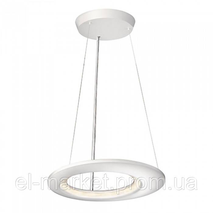 Подвесной светильник Lirio 40756/31/LI ECLIPTIC