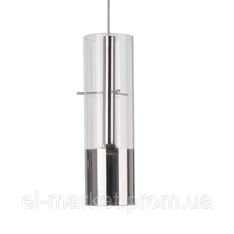 Подвесной светильник Lirio 40715/11/LI TUBULED