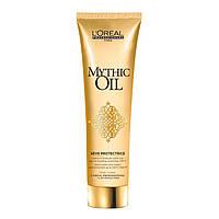 Крем-Масло для горячей укладки Mythic Oil (Seve Protectrice Black Cumin Oil-in-Cream)