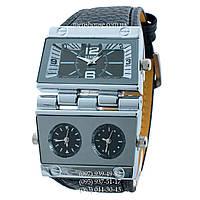 Бюджетные часы Diesel SSBN-1030-0020