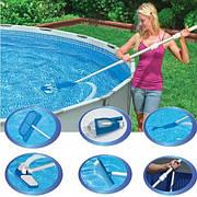Супер-комплект для чистки бассейна Intex 58959