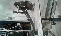 Педали,-акселератор -тормоз -акпп   Hyundai Tucson 2.0 2006 -2008 автозапчасти б/у
