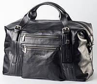 Вместительная   дорожная   сумка        FC 811