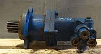 Гидродвигатель поворотный Eaton 2-290C04V4-E