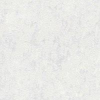 Виниловые обои Zambaiti Group D&C Corte Antica 0,53x10,05 м 2840