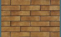 Плитка для фасада Arizona USA 9591 Strukturalna 245 x 65 x 6,5