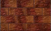 Плитка для фасада CER 21 - Koral 7344 Strukturalna 300x148x9