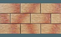 Плитка для фасада CER 3 - Autumn leaf 7252 Strukturalna 300x148x9