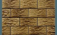 Плитка для фасада CER 33 - Limonit  7467 Strukturalna 300x148x9