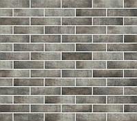 Плитка для фасада Loft brick PEPPER 2037/2099 Strukturalna 245x65x8