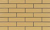 Плитка для фасада Piaskowa rustykalna 9676 Strukturalna 245 x 65 x 6,5