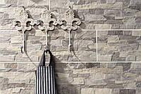 Плитка для фасада Stone ARAGON MARENGO 8877 Strukturalna 450x150x9