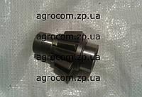 Шестерня ведущая МТЗ 52-2308061 , фото 1