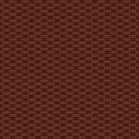 Плитка на пол Divо браун 33х33 Cersanit