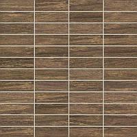 Мозаика Dorado brown 29,8x29,8