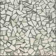 Duo stone STR 45x45 - Плитка для пола структурированная ARTE