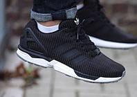 Кроссовки мужские Adidas Flux TOP