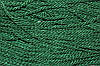 Канат декоративный 3мм (т) (50м) зеленый (трава)