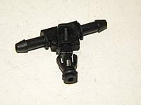 Штуцер шланга обратки на Мерседес Спринтер 906 2.2CDI (OM 651) 2009-> Autotechteile (Германия) A0767