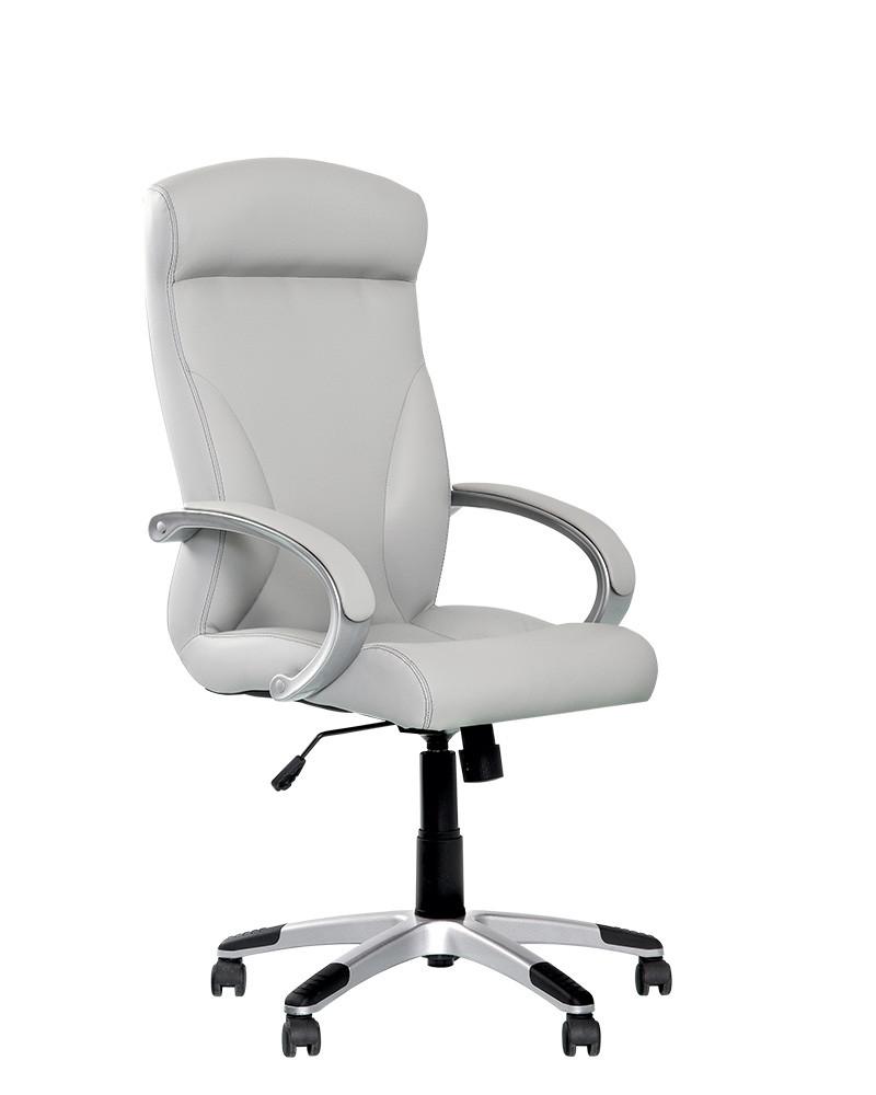 Кресло RIGA Tilt PL35 с механизмом качания