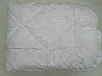 """Одеяло """"HotelLine"""" 200х220, бязь белая, файбер"""